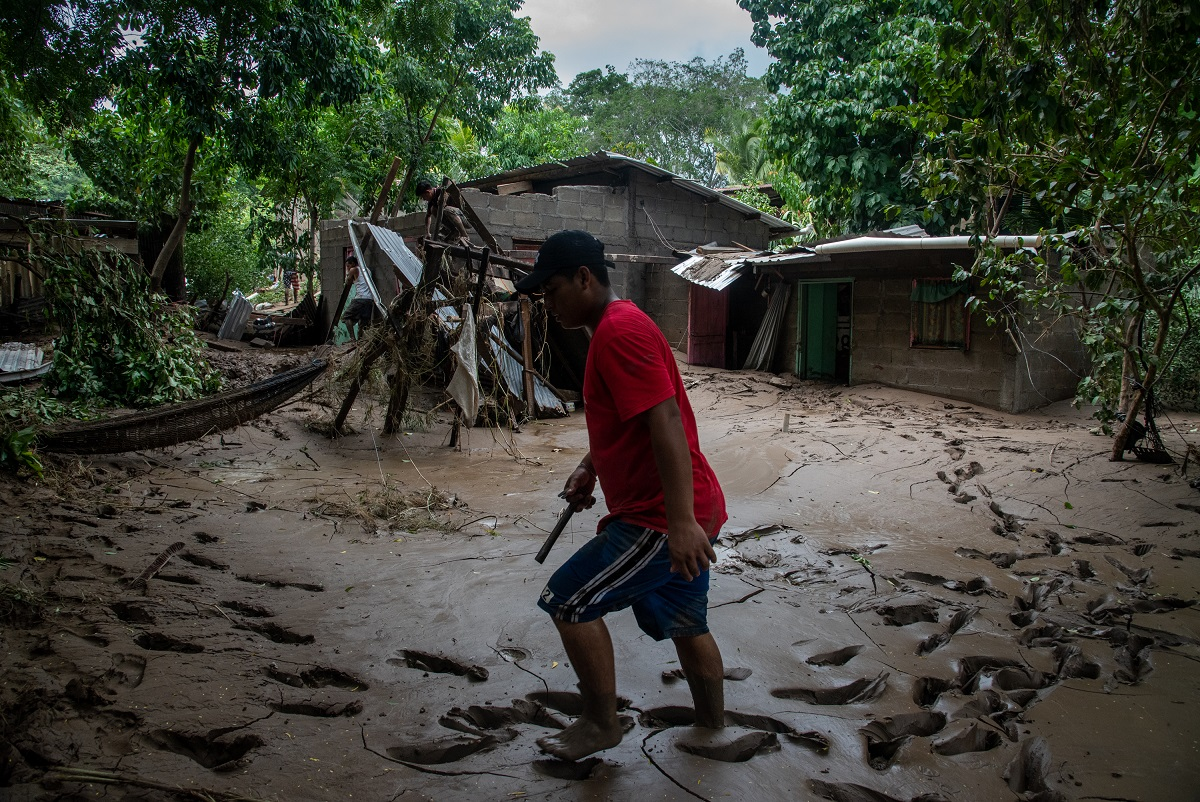 20201119081010pm_HurricaneEta_Oxfam-4 Low