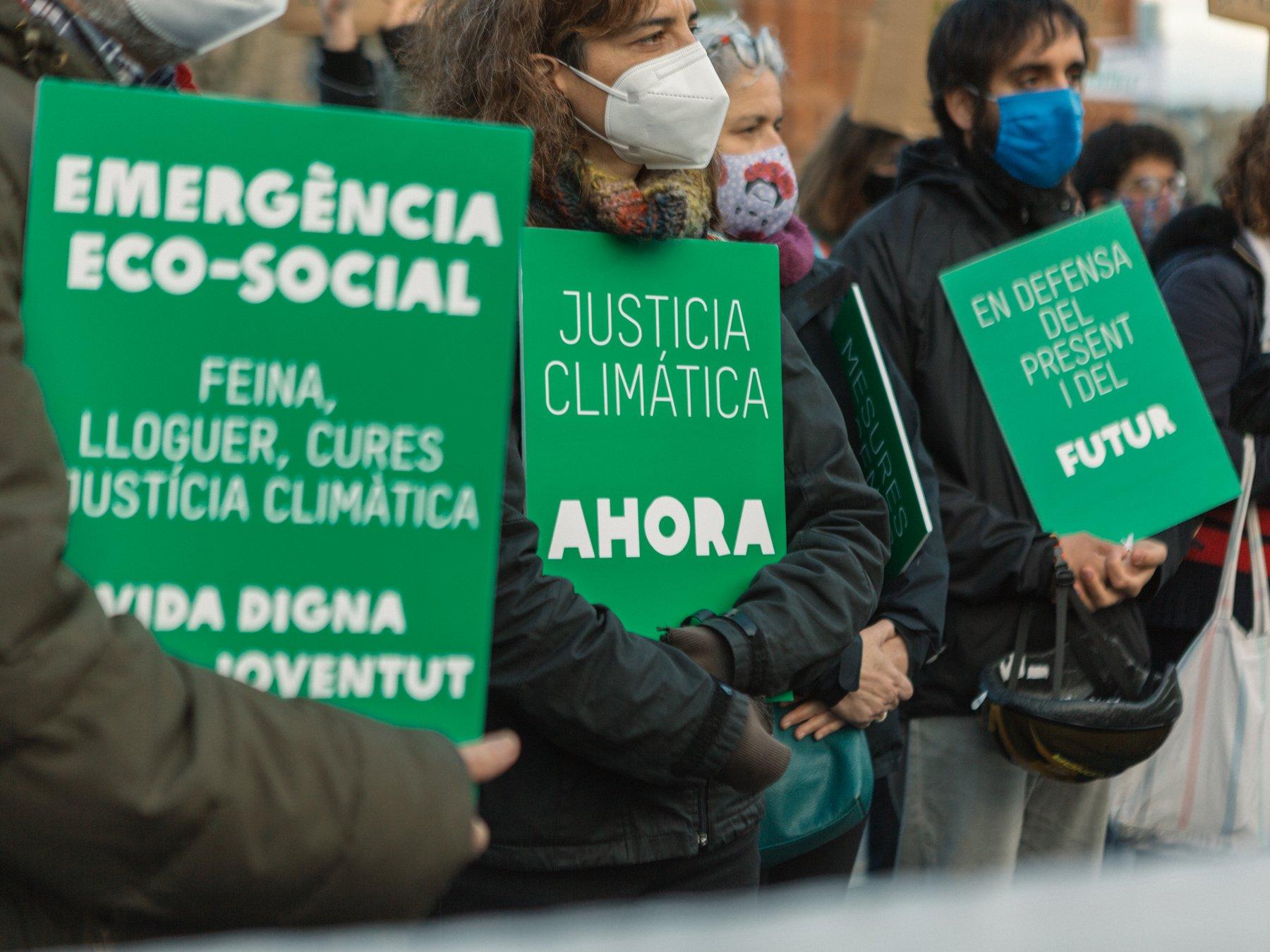21-03-19 (Acción Global Justícia Climática Oxfam)-36