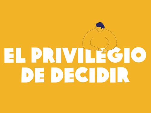 proyecto_contenedor-privilegio-dedicir