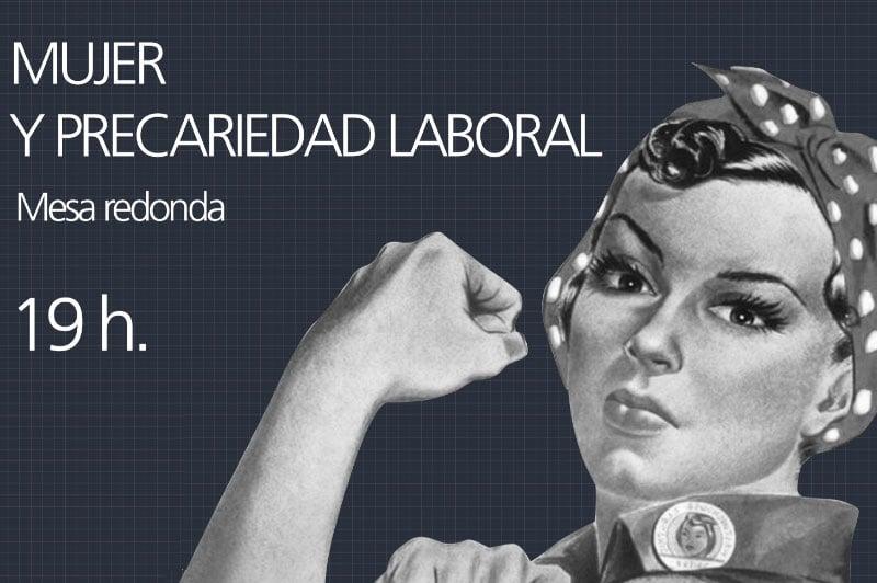mujer-precariedad-laboral