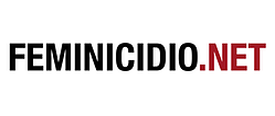 logo-feminicidio-web