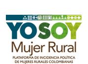 logo-programa-yo-soy