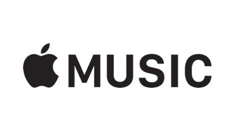 Logo-music-ok