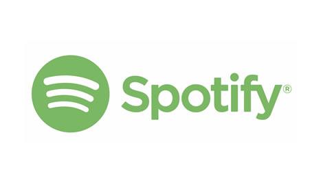 Logo-spotify-ok