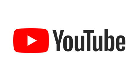 Logo-youtube-ok