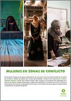 caratula-informe-mujeres-en-conflicto
