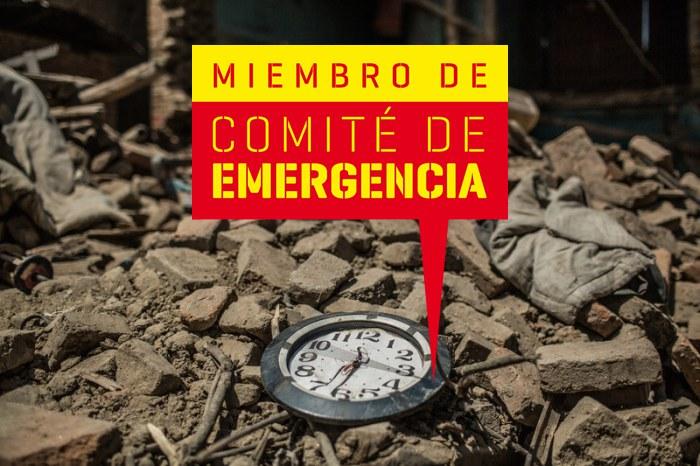miembro-comite-emergencia