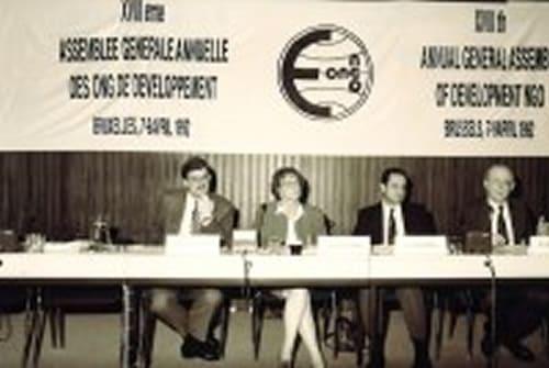 1990_eurostep