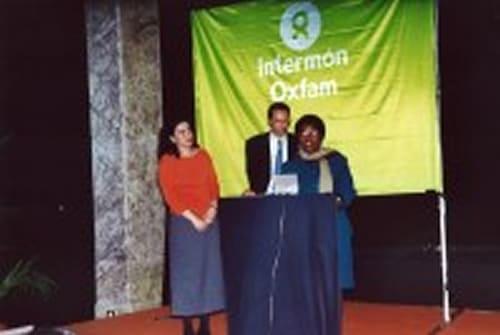 1997_oxfam