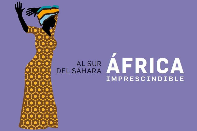 africa-imprescindible