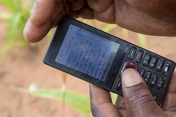alertas-movil-cambio-climatico-zimbabue