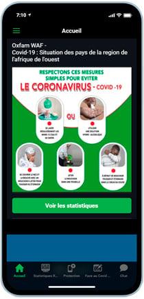 app-innovacion-coronavirus