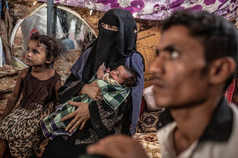 arwa-saleh-yemen-se-muere-sed