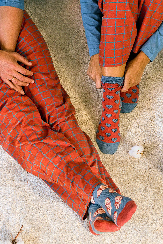 calcetines-comercio-justo-navidad-2020-003