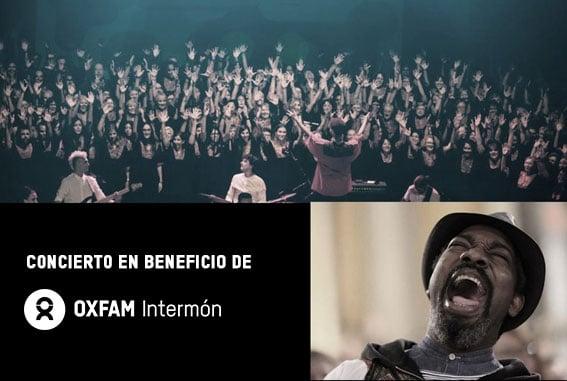 concierto-benefico-oxfam