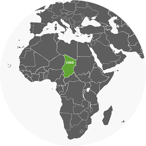 coronavirus-desigualdad-chad-gris