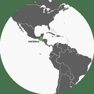 coronavirus-desigualdad-guatemala-gris