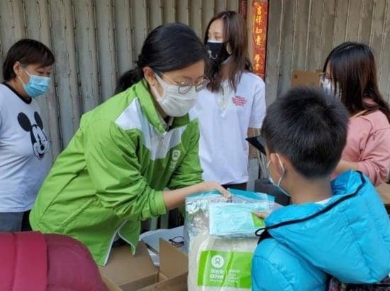 coronavirus-hong-kong-nuestro-trabajo-oxfam-2