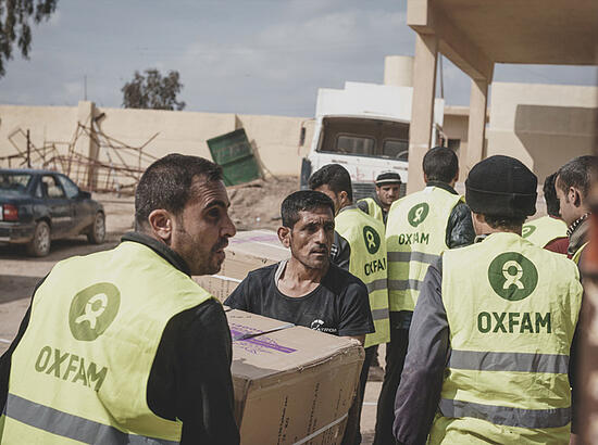coronavirus-irak-nuestro-trabajo-oxfam