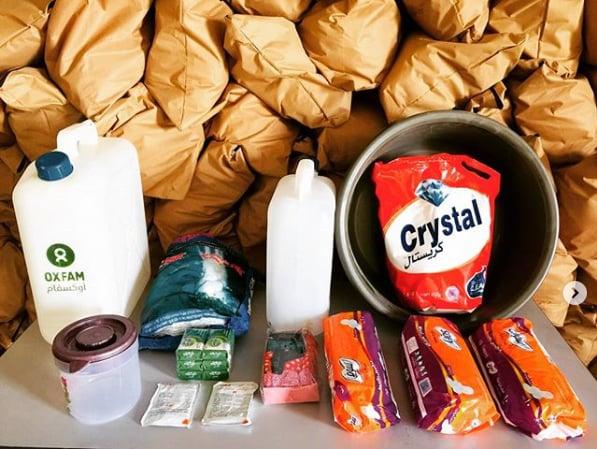 coronavirus-yemen-nuestro-trabajo-oxfam