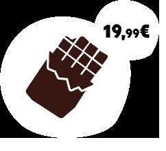 icono_producto_unebox_comercio_justo-2