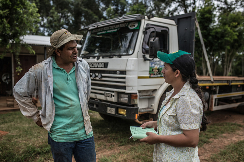 julia-emprendedora-oxfam-intermon