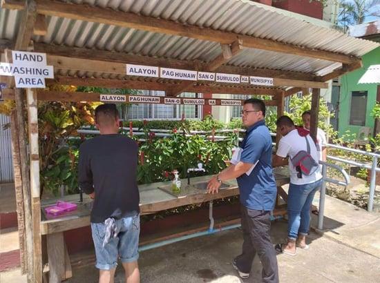 lavado-manos-filipinas-nuestro-trabajo-oxfam