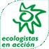 logo-ecologistas-accion-ligitigio-gobierno