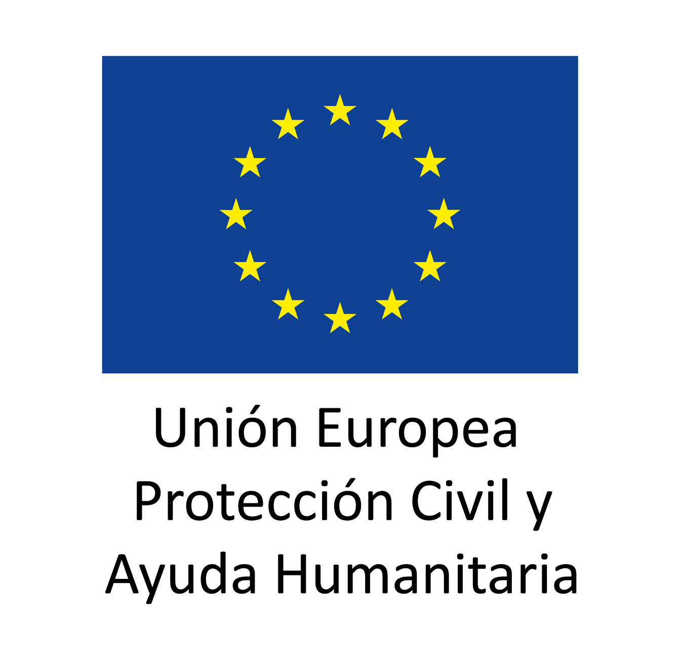 logo-union-europea-proteccion-civil-ayuda-humanitaria