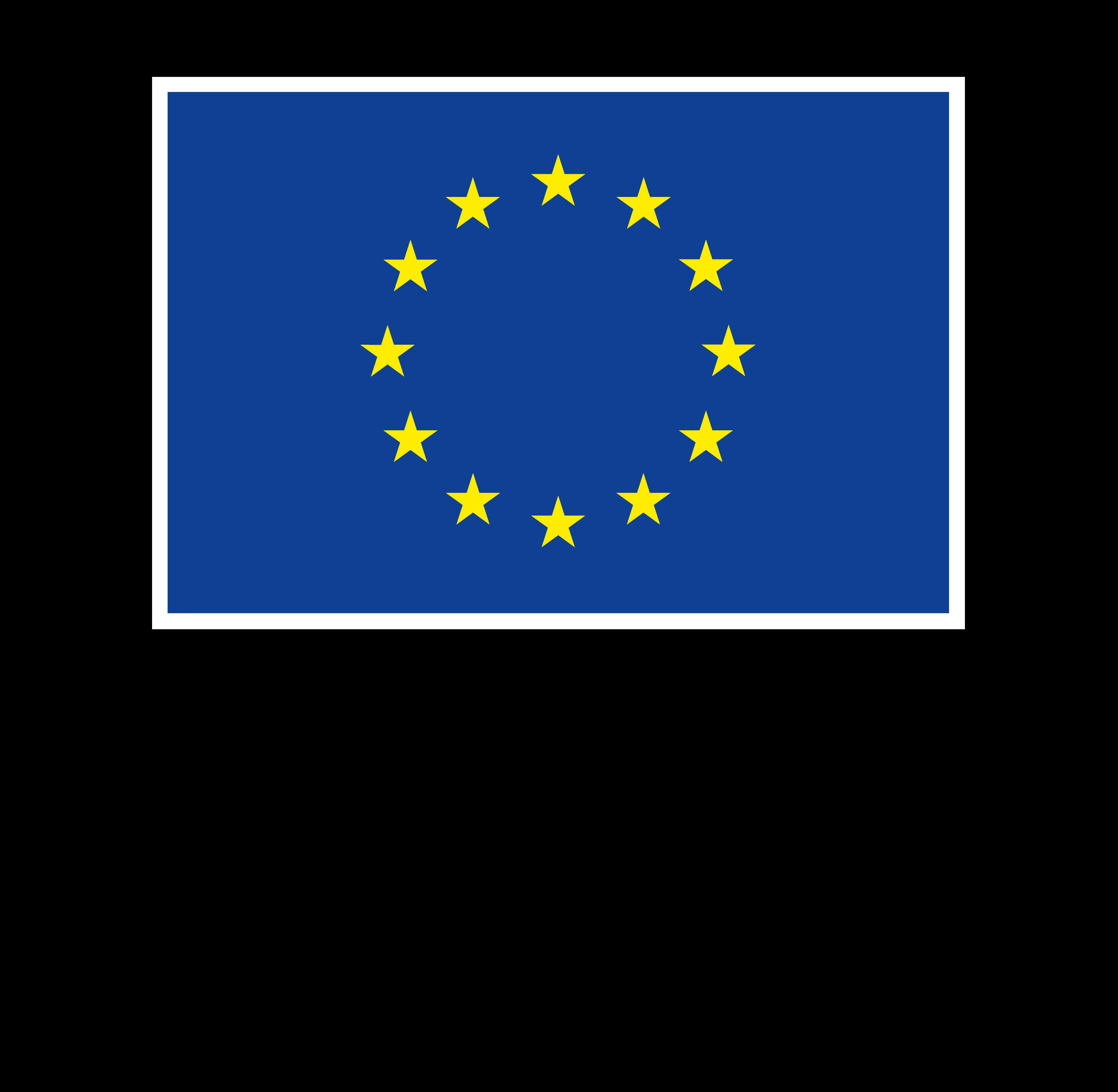 logo-union-europea-proteccion-civil-ayuda-humanitaria