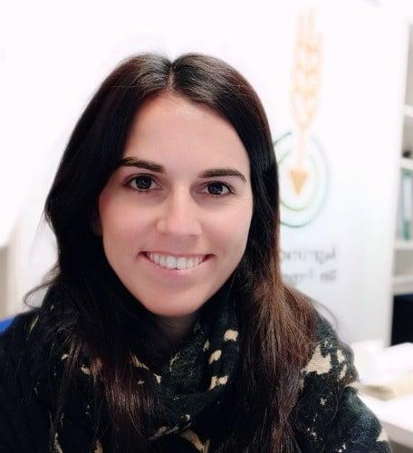 maria-quiroga-ganadora-avanzadoras-2020