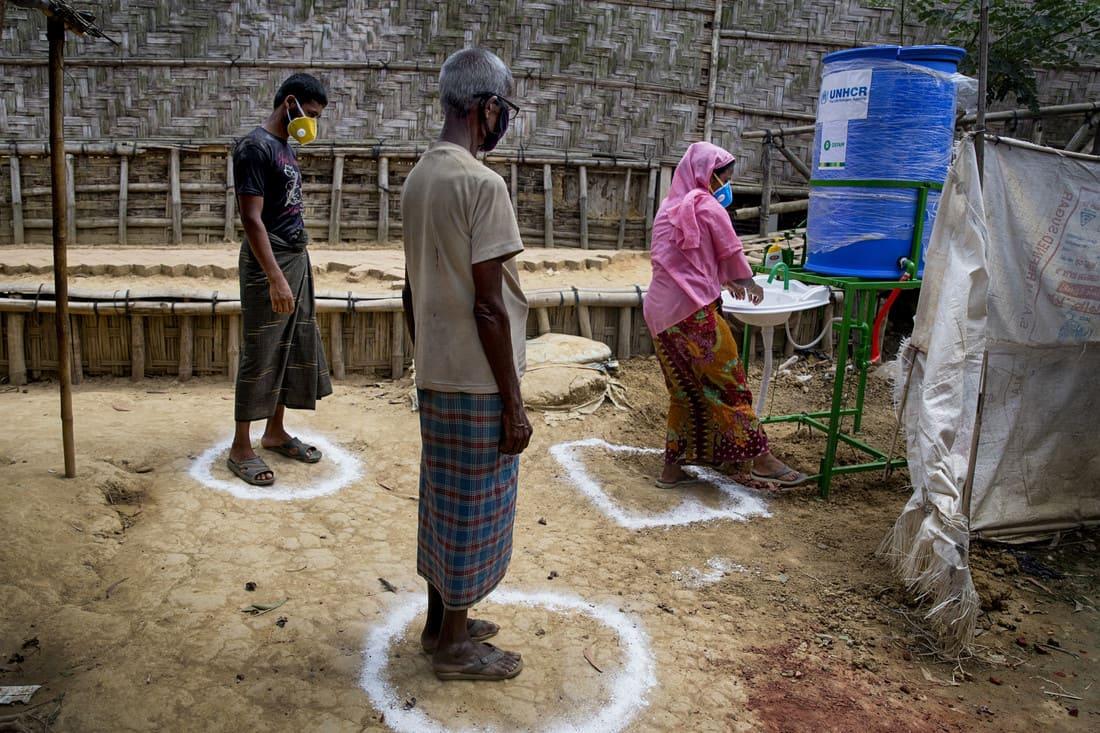 nuestro-trabajo-bangladesh-frenar-covid-01