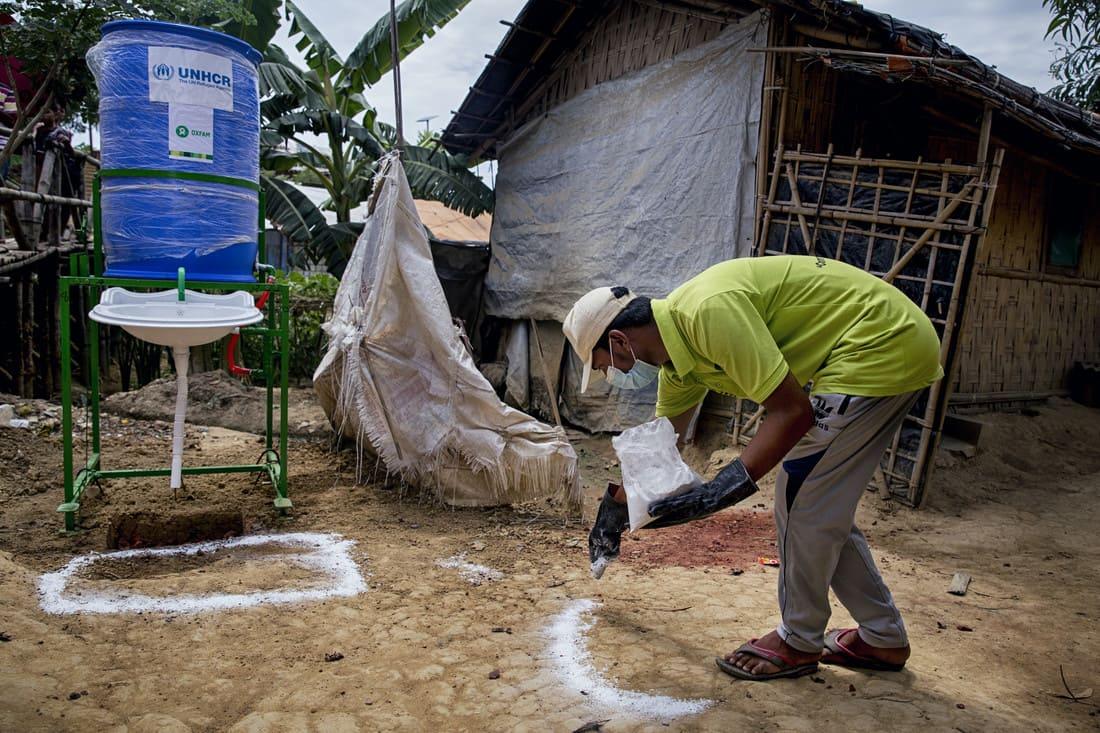 nuestro-trabajo-bangladesh-frenar-covid-03