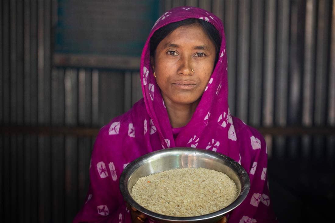 nuestro-trabajo-bangladesh-frenar-covid-04