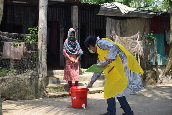 nuestro-trabajo-coronavirus-bangladesh