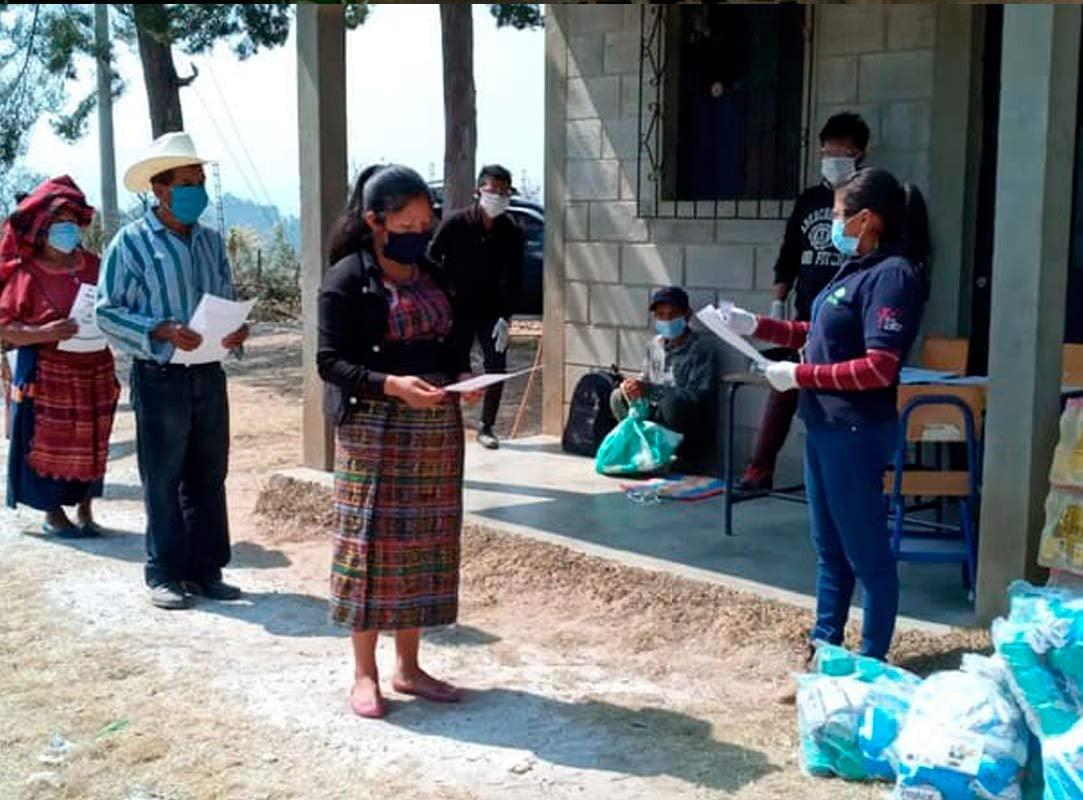 nuestro-trabajo-guatemala-frenar-covid-04