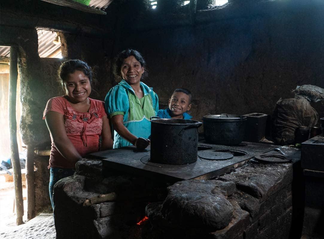 nuestro-trabajo-guatemala-frenar-covid-05