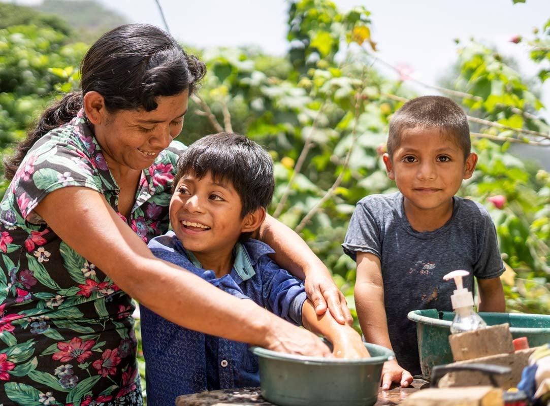 nuestro-trabajo-guatemala-frenar-covid-06