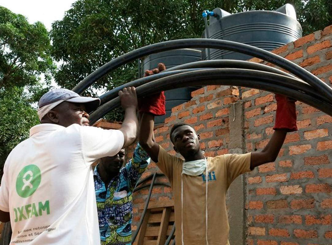 nuestro-trabajo-rep-centroafricana-frenar-covid-04