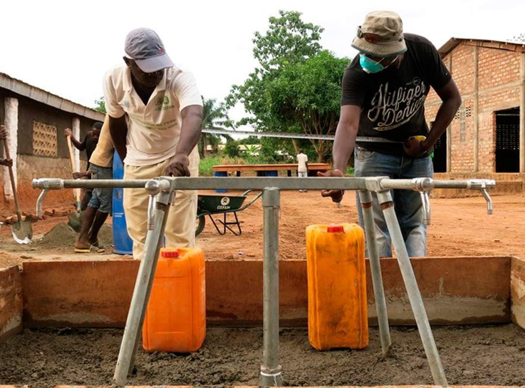 nuestro-trabajo-rep-centroafricana-frenar-covid-05