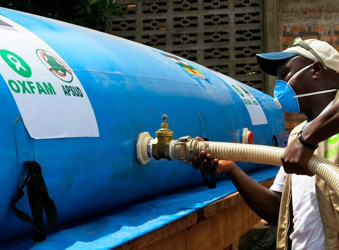 nuestro-trabajo-rep-centroafricana-frenar-covid-06