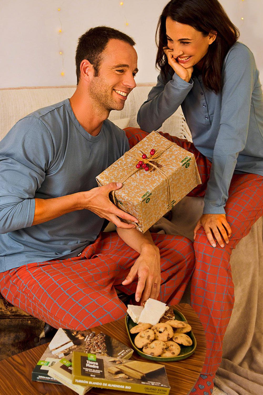 pijamas-comercio-justo-navidad-2020-002
