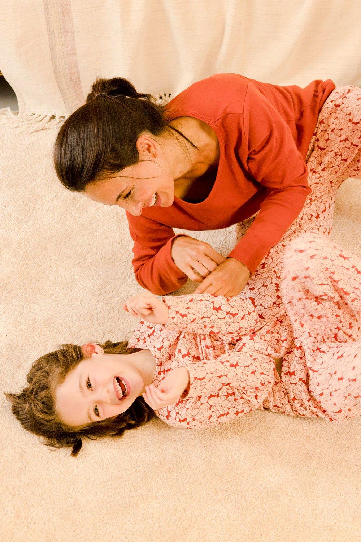 pijamas-comercio-justo-navidad-2020-003