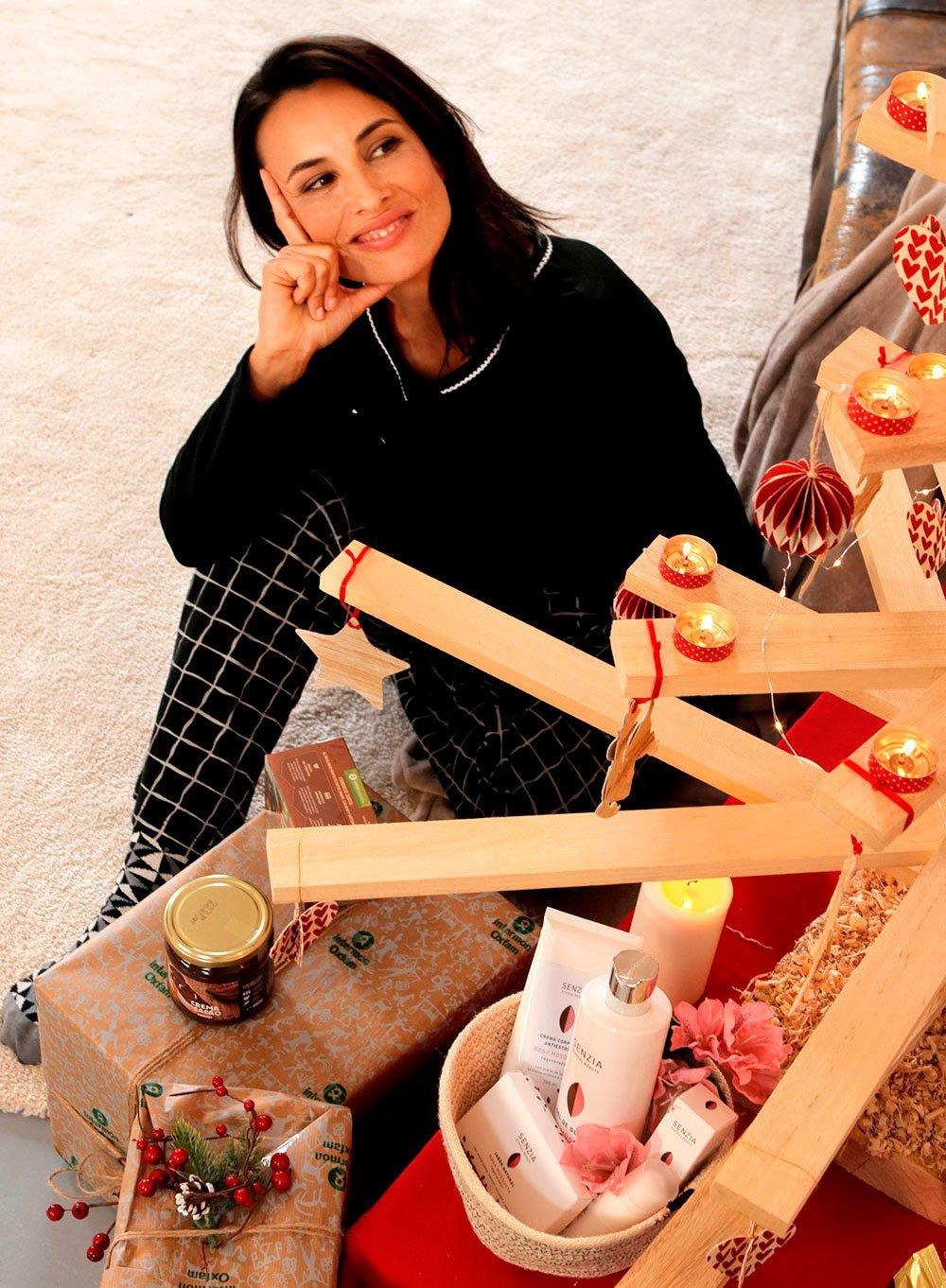 pijamas-comercio-justo-navidad-2020-004b