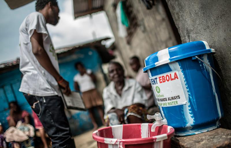 prevencion-formacion-ebola-liberia