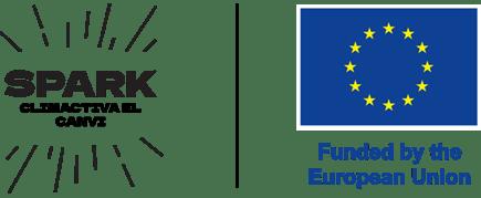 spark-logo-eu-ca2