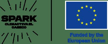 spark-logo-eu