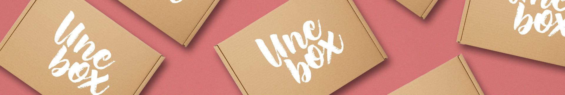 unebox-formulario-header