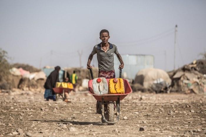 OGB_116647_Somalia Drought response