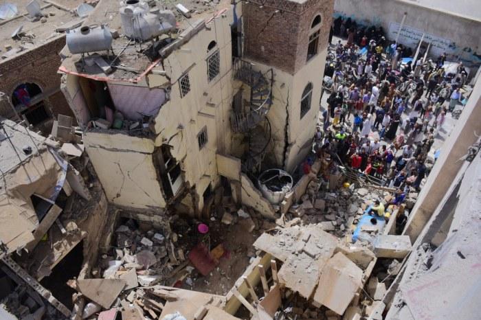guerra-yemen